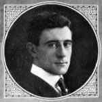 Ravel Pichter