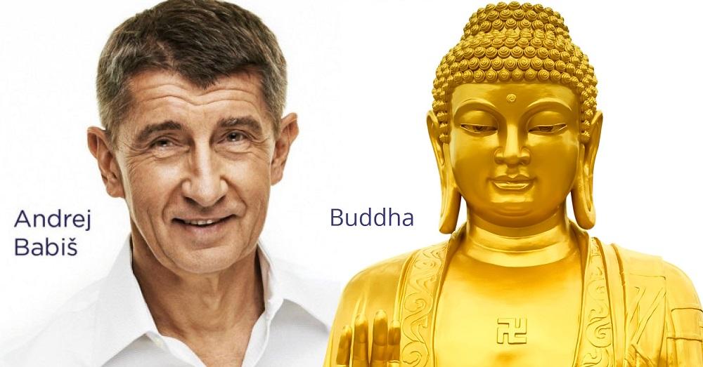 babis_buddha