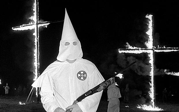Foto, které obletí svět! Mladý Lennon řádí na Woodstocku!