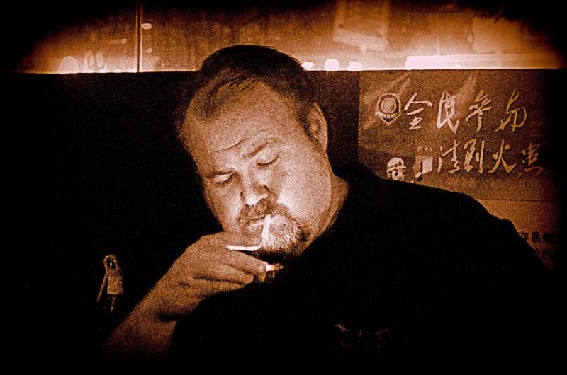 man-smoking-1425956827fRq