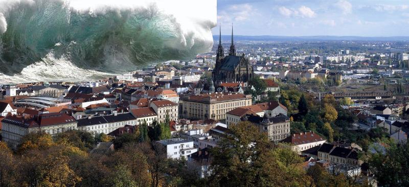 Brno-tsunami