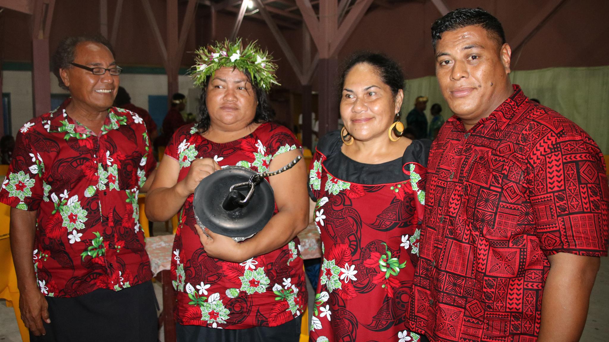 Nejprodávanějším suvenýrem na Tuvalu je momentálně špunt!