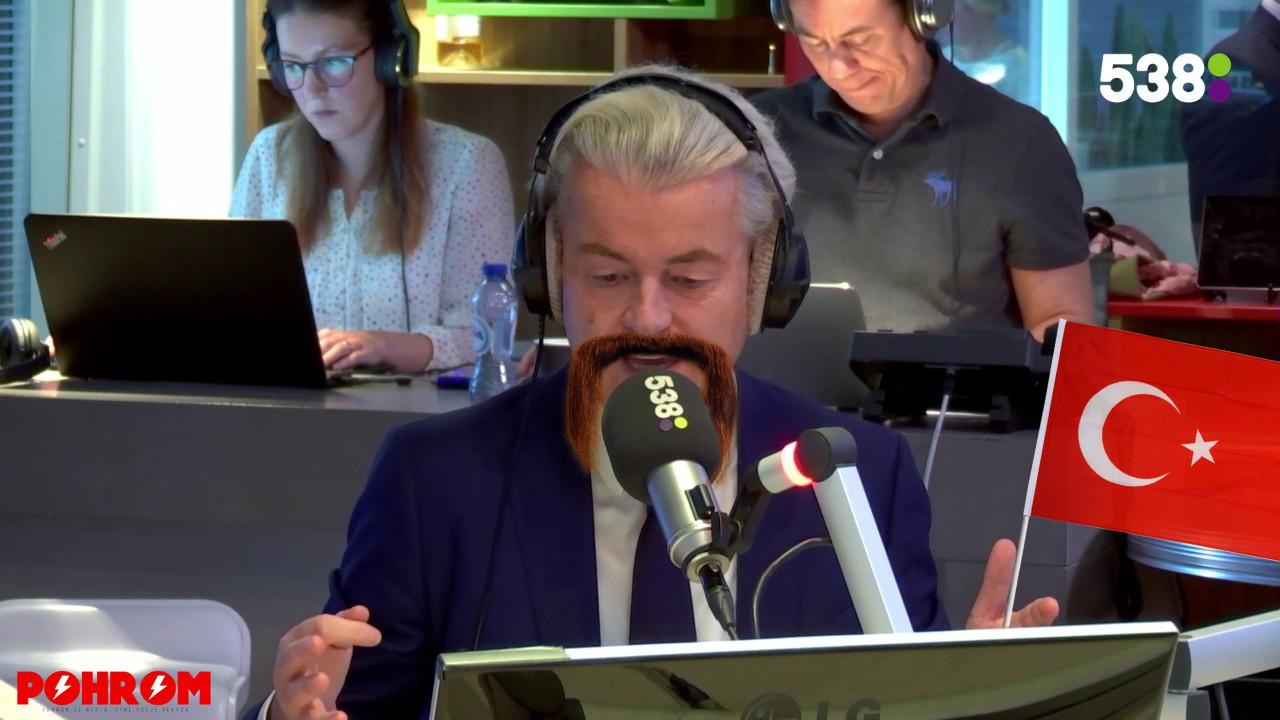 hollandiaspor