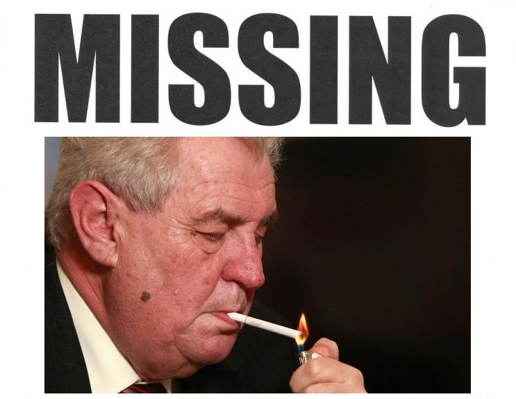 zeman-missing-1