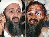 Byla smrt Bin Ládina jen fingovaná? A opravdu je možné, že by spal na nadráží ve Zlíně?