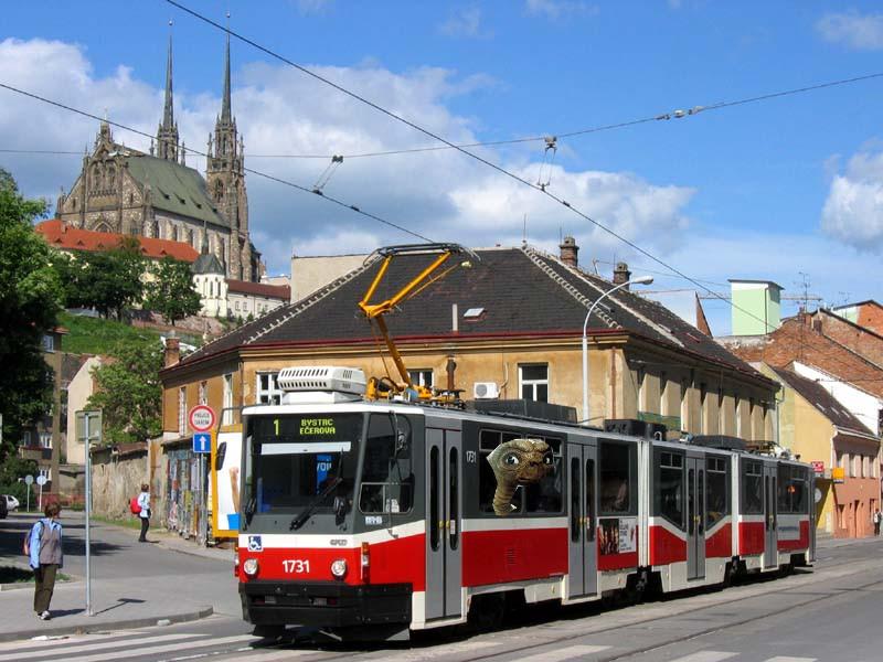 brno-tram-titulka