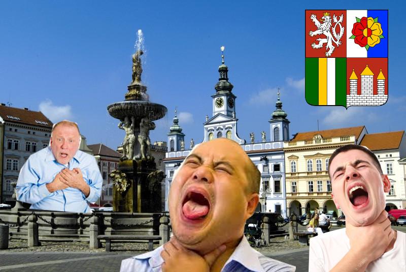 duseni_titulka
