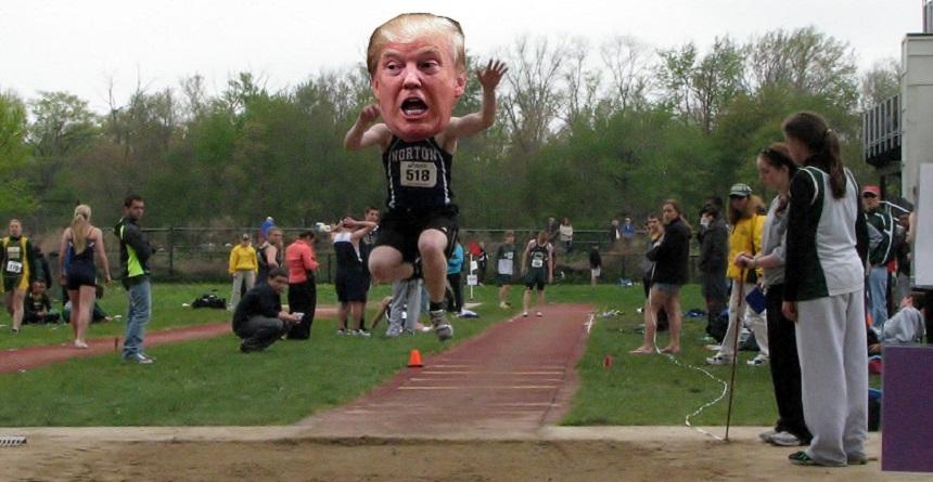 trump-jump_titul