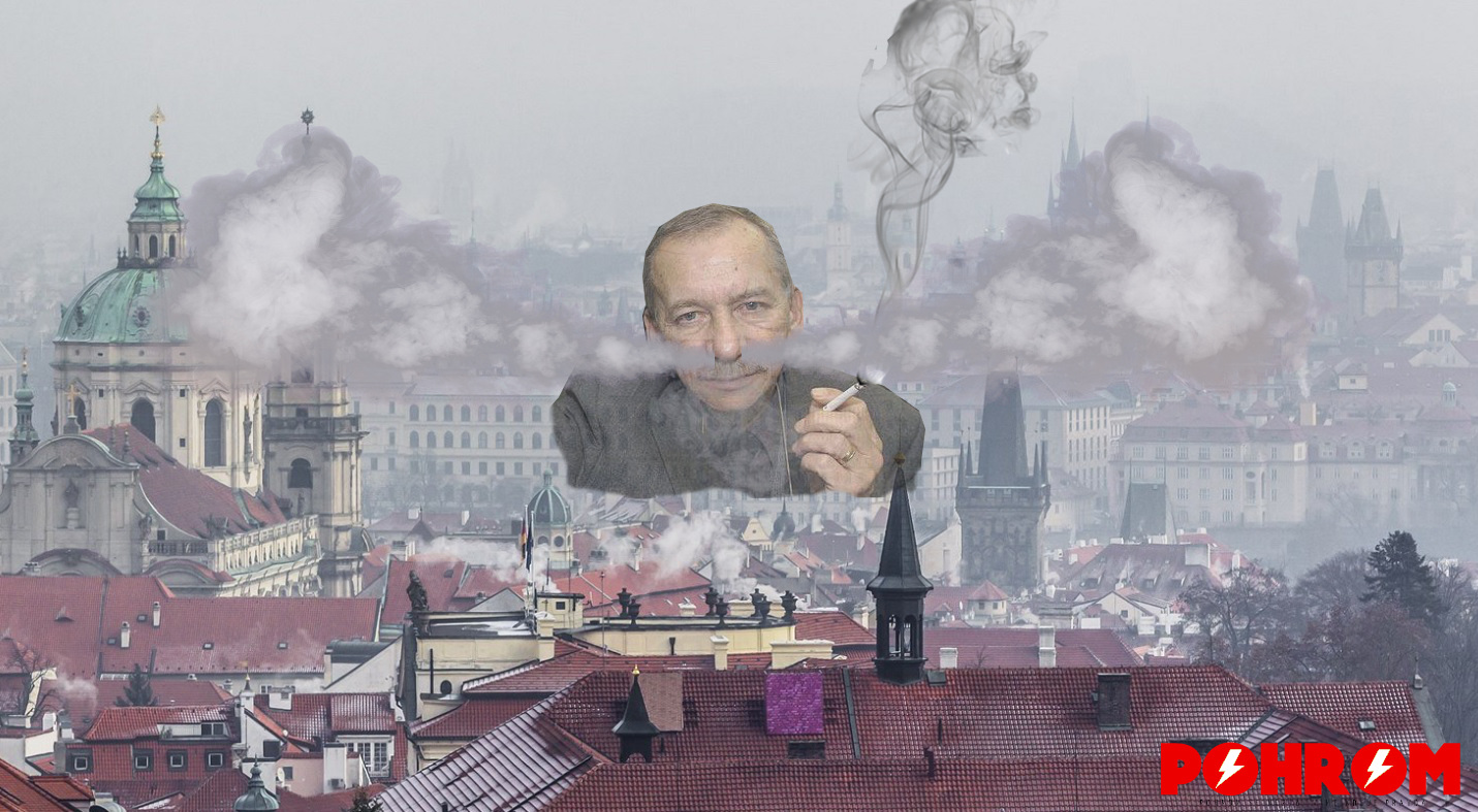 praha-smog-kubera