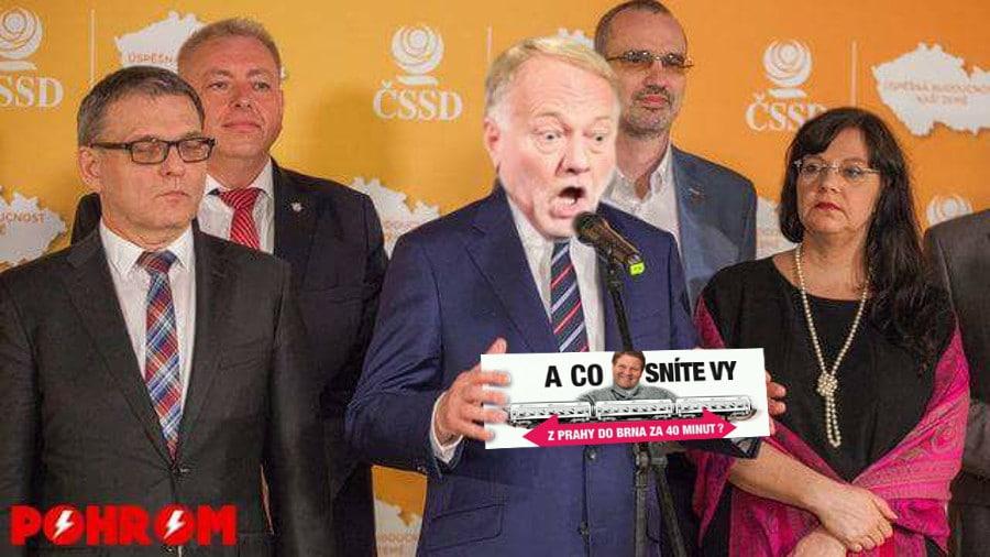 PREDSTAVOVACKA-3